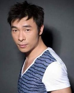 andy hui - photo #31