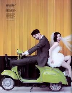 WGM Adam Couple