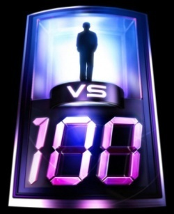 1 VS 100 Episode 429