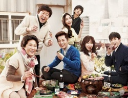 Lets Eat Season 2