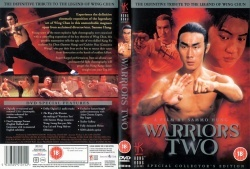 Permalink to Warriors Two (1978)