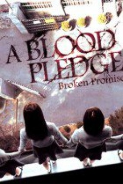 Permalink to Whispering Corridors 5: A Blood Pledge (2009)