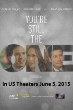 Permalink to You're Still The One (2015)