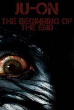Permalink to Ju-on: The Beginning of the End (2014)