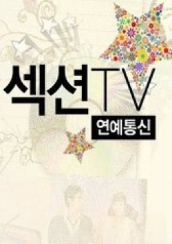 Section TV