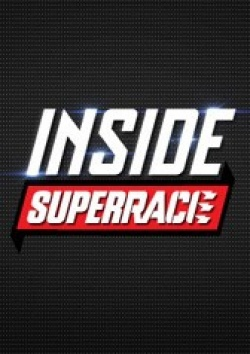 Inside Superrace