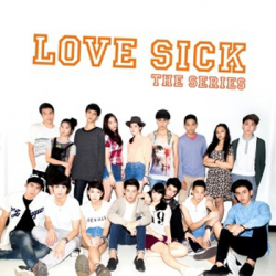 Permalink to Love Sick : The Series (2014)