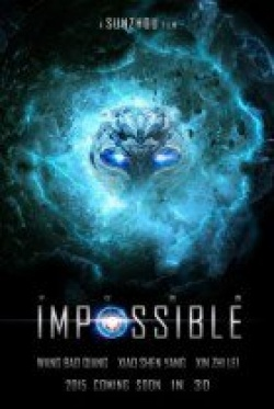 Impossible 2015