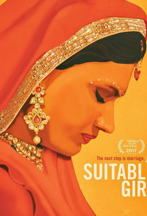 Permalink to A Suitable Girl (2017)
