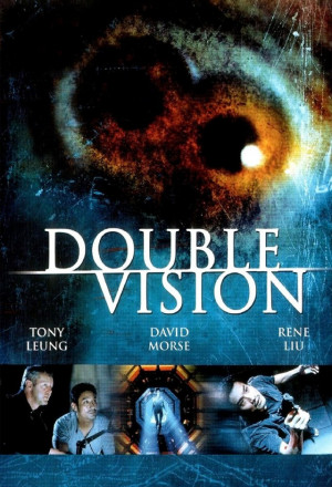 Permalink to Double Vision (2012)