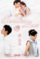Endless Love(Taiwanese)