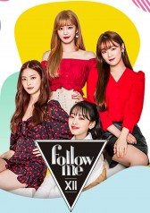 Follow Me Season 12