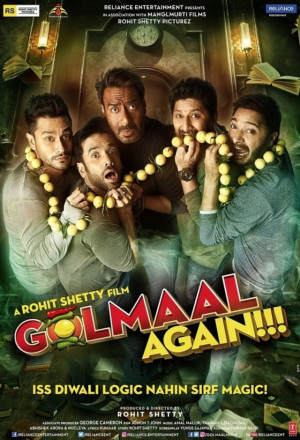 Permalink to Golmaal Again (2017)