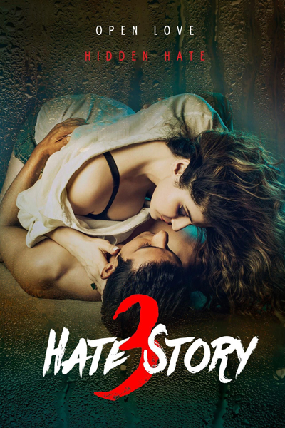 Permalink to Hate Story 3 (2015)