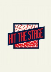 Hit the Stage (2016)