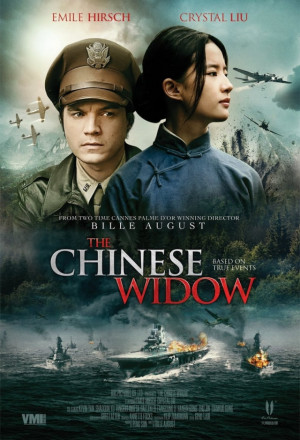 In Harms Way aka The Chinese Widow