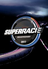 Inside Superrace 2017