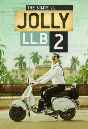 Permalink to Jolly LLB 2 (2017) (2017)