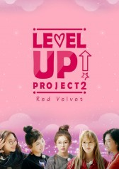Level Up Project Season 2