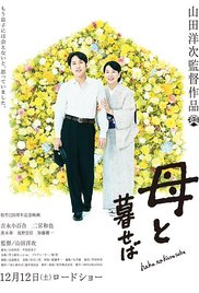 Permalink to Living with My Mother (Nagasaki: Memories of My Son) (2015)