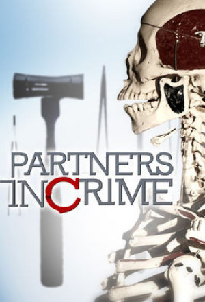 Watch Partners in Crime S1 online