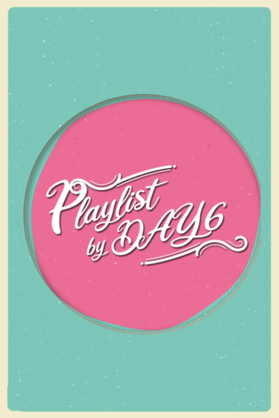 Playlist by DAY6