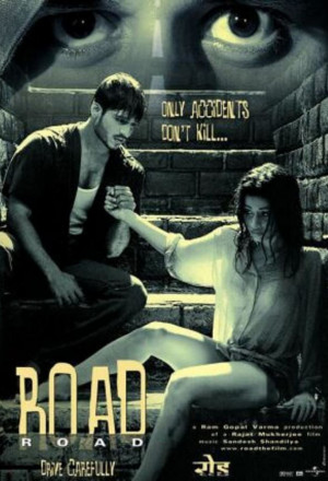Watch Road online