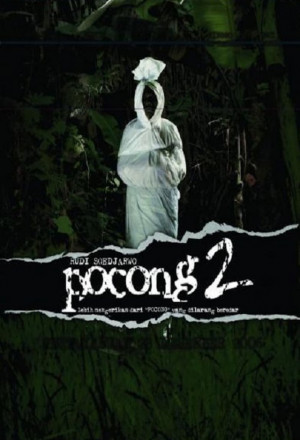 Shrouded 2 (POCONG 2)