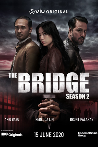 The Bridge S2