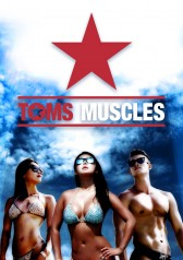 Top Of Muscles (2017)