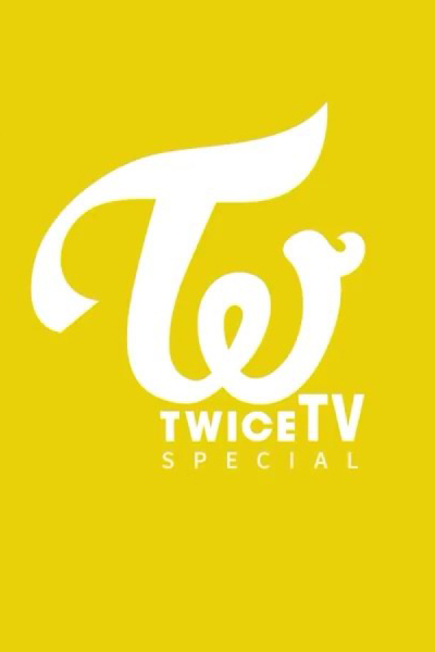 TWICE TV: SPECIAL