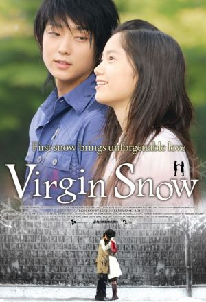 Virgin Snow (2007)