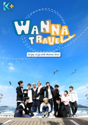 Wanna Travel Season 1