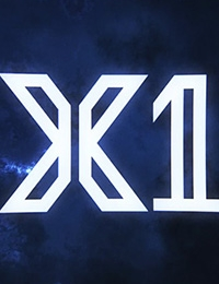 X1: D-DAY