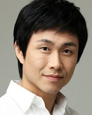 Oh Jung Se as Philip