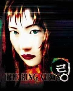 The Ring Virus