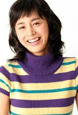 Seo Young Hee