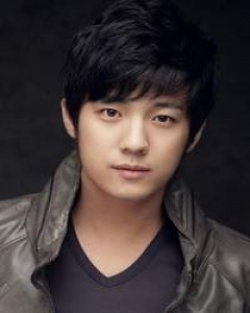 Suh Joon Young