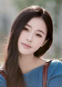 Image Result For Deng Jia Xi