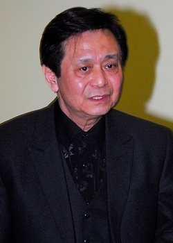 Hong Soon Chang (1947)