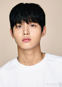 Lee Seo Won
