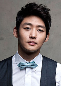Lee Tae Sung