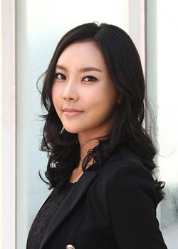 Seo Young (1984)