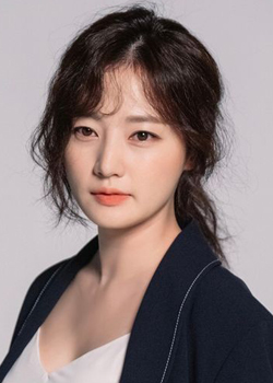 Song Ha Yoon